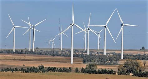 nd wind power set for big expansion business news