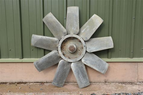 industrial fan blades replacement industrial fan blades imgkid com the image kid has it