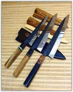 Kitchen Design 2016 japanese chef knives direct home design ideas