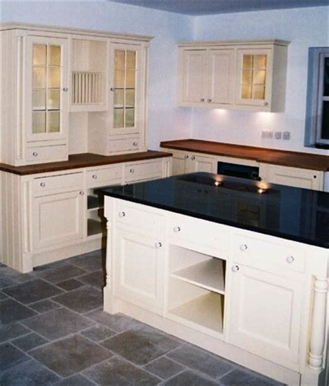 traditional kitchen dressers kitchen dresser units bestdressers 2017