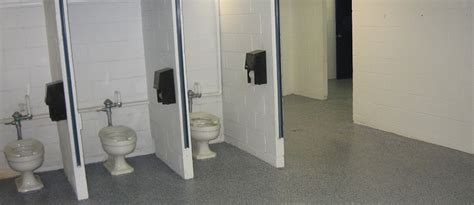 commercial bathroom flooring commercial bathroom floor coatings in delaware bathroom