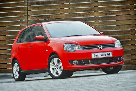 new vw prices new volkswagen polo vivo in south africa specs and