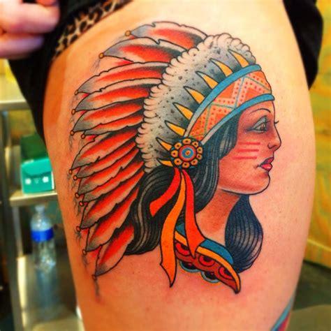 pioneer tattoo pioneer 18 photos 25 reviews 3513 n