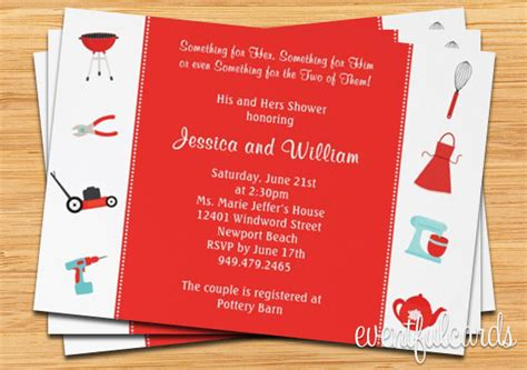wedding shower invitations asking for gift cards 2 best 10 item gift card bridal shower invitations wording theme tossntrack