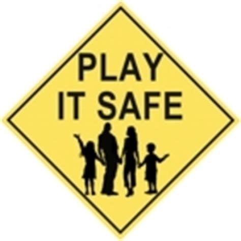 play it safe the two woman crusade one woman at a time playing it safe