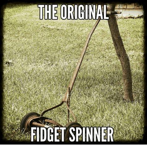 Fidget Spinner Spinner Spinner Original fidget memes of 2017 on me me fidget cube