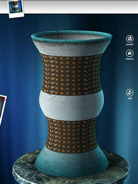 full version of pottery let s create pottery hd brings the kiln to your ipad