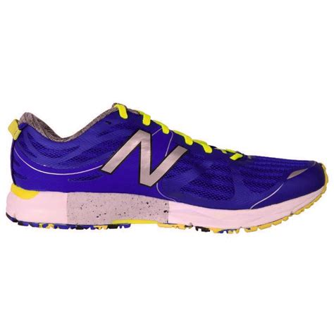 running racing shoes new balance s neutral running racing shoes sneakers