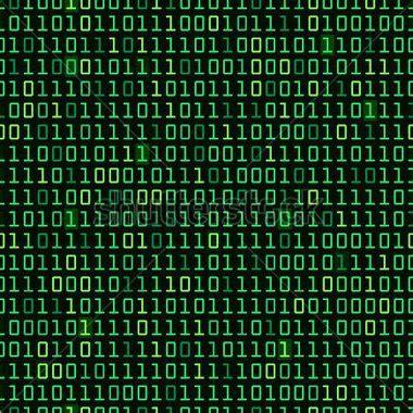 pattern for up pcs codage des donn 233 es des fichiers vid 233 o le code hexad 233 cimal