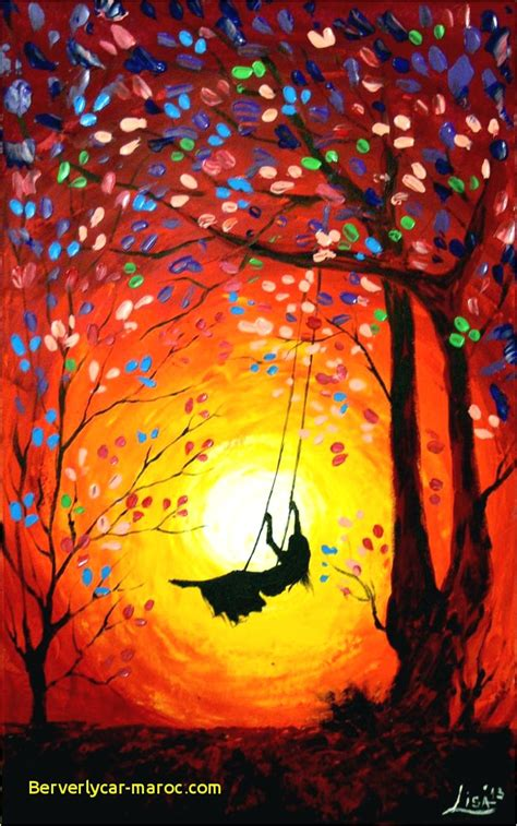 acrylic painting ideas inspiration alternatux com extraordinary painting ideas for canvas acrylic