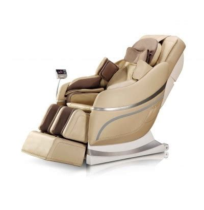 robotouch massage chairs robotouch elite   massage chair manufacturer  hyderabad