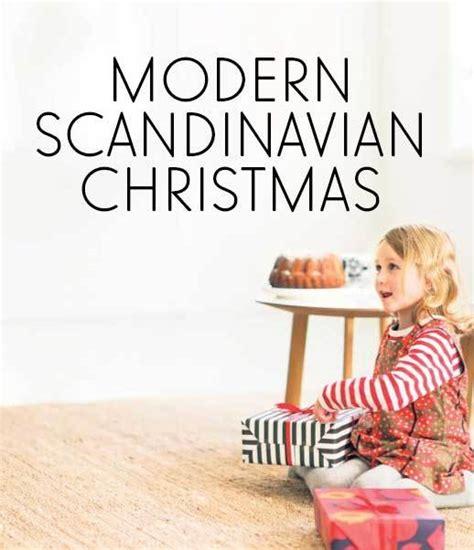 scandinavian lifestyle modern scandinavian decorating inspiration