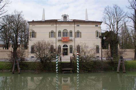 comune di mira orari uffici i concerti in villa settembre 2017 comune di venezia