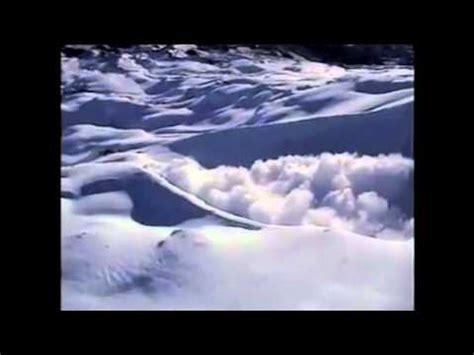 imagenes de otoño naturales desastres naturales y antropicos youtube