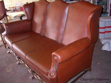 re dye leather couch dyeing leather furniture decoration access