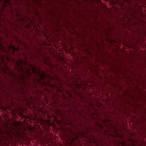 is velvet good for upholstery velvet fabric velvet fashion fabric by the yard fabric com