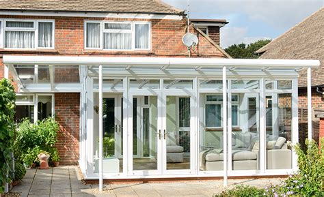 veranda images veranda gallery ideas inspiration anglian home