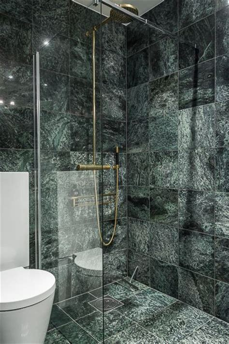 green marble bathroom the 25 best green marble bathroom ideas on pinterest green marble unique and