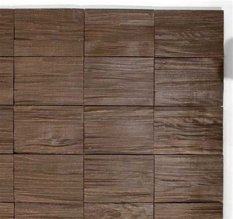 Decorative Wood Panel by Wood Wall Panels Modern Home Design
