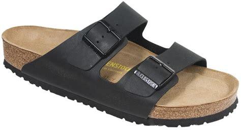 Insole Kaki Datar 3 sandal nyaman dan keren untuk si kaki datar womantalk