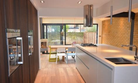 design and build contractors london builders london residential commercial contractors