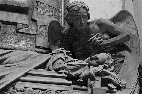 Genoa Italy Birth Records 17 Best Images About Tombstones On Around The Worlds Genealogy And Family