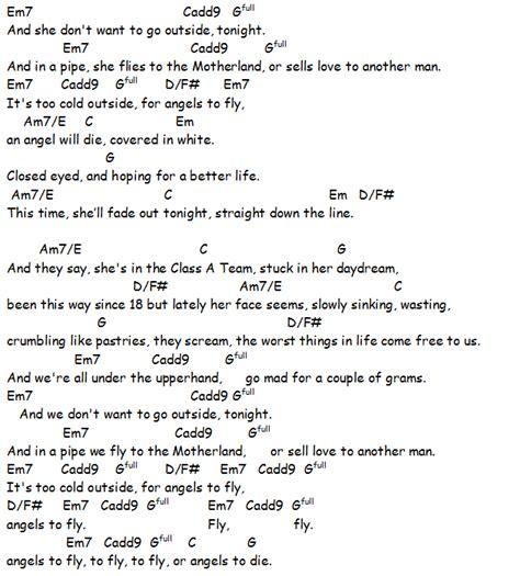 ed sheeran we found love chords the a team ed sheeran
