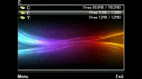 download youtube e63 nokia e63 softwares youtube
