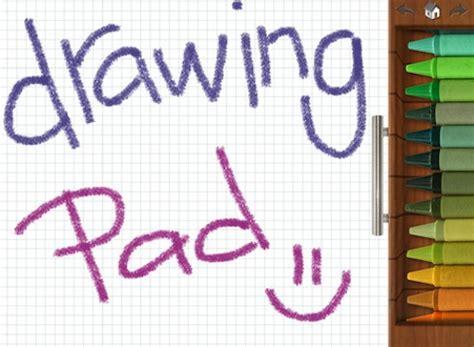 drawingpadapp gp