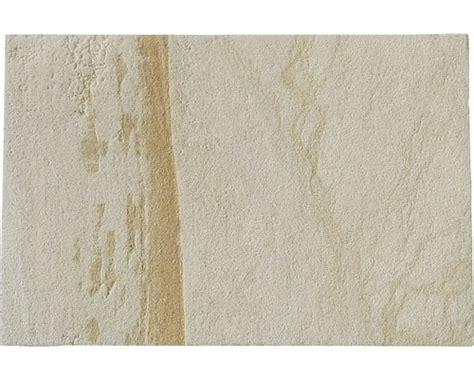 fliese sandstein sandstein fliese mittel 20x30 cm jetzt kaufen bei hornbach