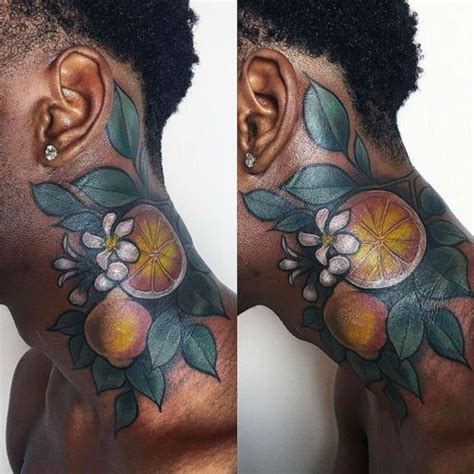 skin color tattoo 1000 ideas about skin on mandala