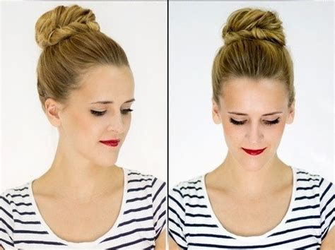 hairstyles for my birthday party elegant most fashionable birthday party hairstyles for