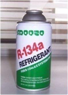 pfm anti fingerprint spray oil repellent fluorine