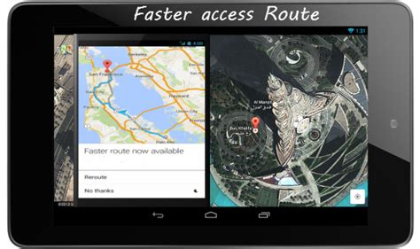 androidcoding in a whole new world of android call whole world through new android s google maps