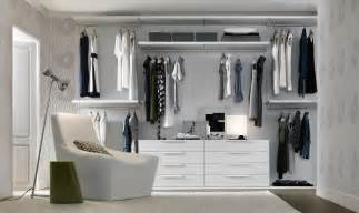 Low Wardrobe Closet Splendid White Low Wardrobe Closet Open Shelves As