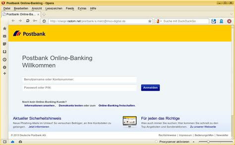 m rkische bank konto login postbank 171 unser t 228 glich spam