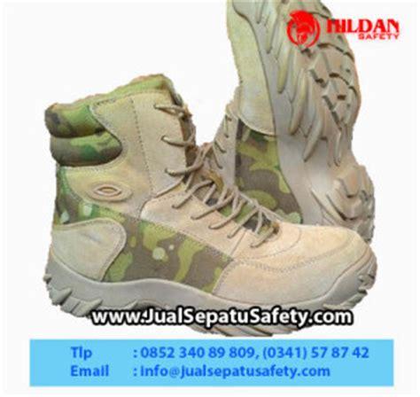 Harga Sepatu Boot Karet Untuk Pertanian jual grosir sepatu sepatu murah oakley sabotage multicam