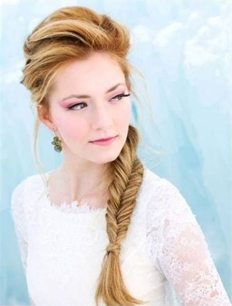 hairstyles for girl 2015 hairstyles of medium hair for girls 2016