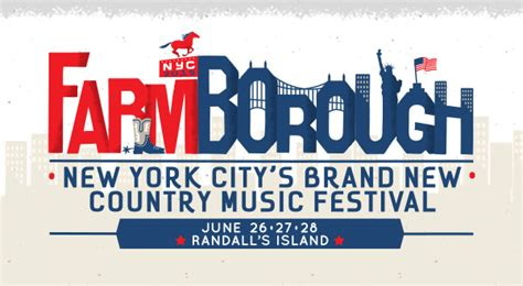 granite city country music festival 2014 live nation entertainment first ever country music