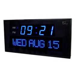 buy digital clock atomic digital wall clock 2017 2018 best cars reviews