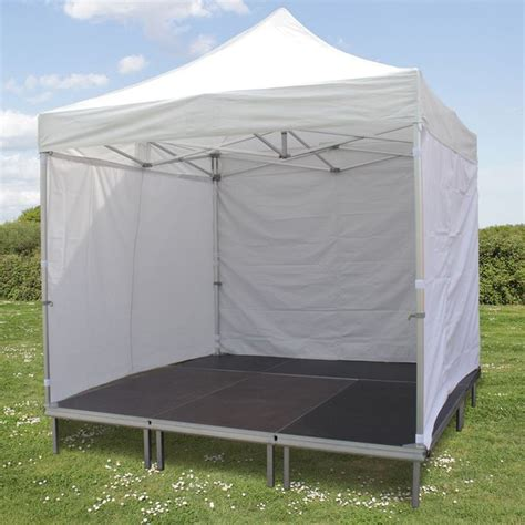 Small Gazebo With Side Panels Secondhand Sound And Lighting Equipment The Best Place