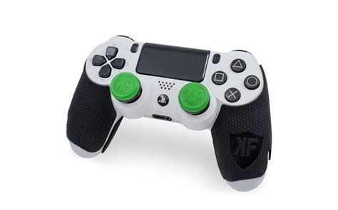 Controll Freek Ps4 Kontrol Freek Ps4 kontrolfreek grips bundle for ps4 and xbox one