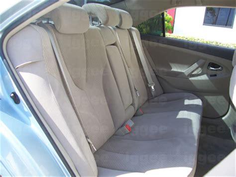 2007 chevy malibu seat covers chevy malibu 2013 2015 iggee s leather custom fit seat