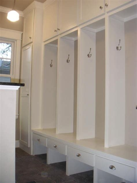 17 best images about mudlocker entryway lockers dropzone 17 best images about mudroom lockers on pinterest