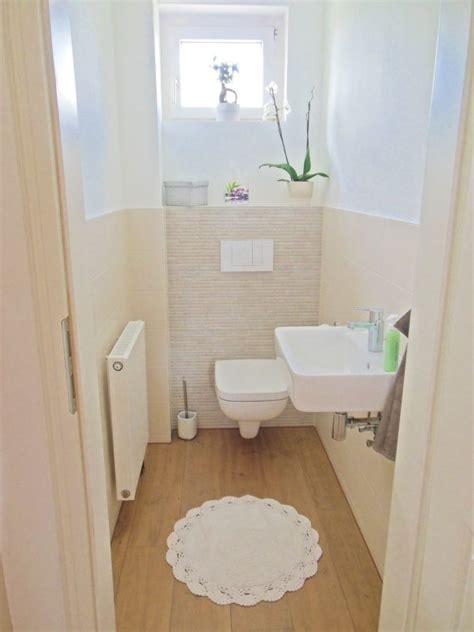 Kleine Toilette Renovieren by Klein Aber Fein Unser G 228 Stebad Sehen G 228 Ste Wc Und Gast