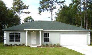 ocala florida new homes for by owner fsbo real estate