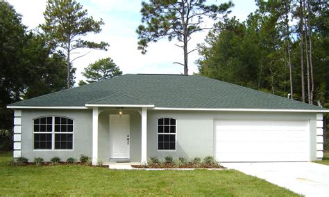 ocala florida new homes for sale by owner fsbo real estate