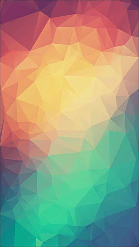 high definition wallpapers iphone 6 plus 35 iphone 6 wallpapers to download