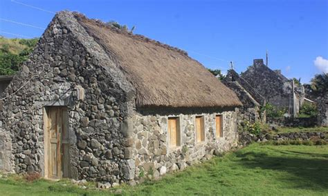 journey house feature ivatan house inspired toilet planned for batanes this year journey ph
