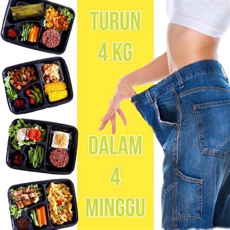 start  healthy lifestyle today tahukah kamu